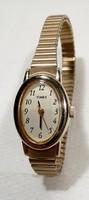 Timex ékszeróra- olcsón