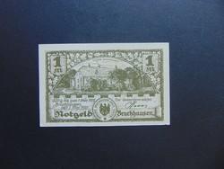 1 márka 1921