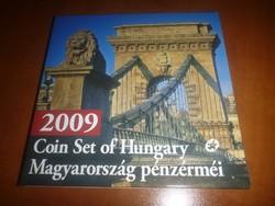 Dísztokos EU Elnökség forgalmi sor  2011-ből! BU UNC!