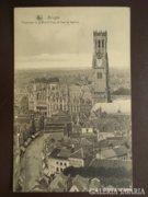 Belga Bruges /3   kb 1930      RK