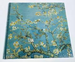 Van Gogh fotóalbum