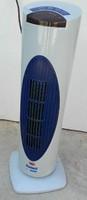 Einhell HT 2000  ventilátoros hősugárzó 2006