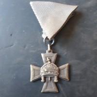 Szolgati jel kitüntetés