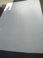 Szőnyeg , iráni, gyapjú 160x230 cm