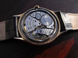 Nagyon ritka prémium minőségű Sandoz kronométer