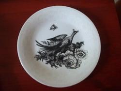 Diszes tányérok