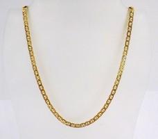 Arany lánc (ZAL-Au79173)