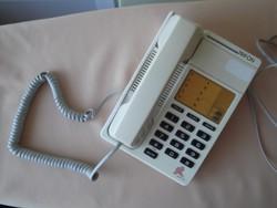 Retro telefon eladó gyűjtőknek!