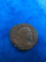 Római Philippus I. Arabs 244-249 sestertius Viminacium