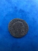 I.Constantius follis (293-305) bronz