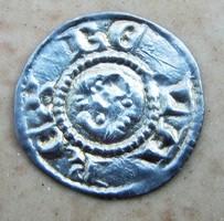 Bracteáta ÉH 118. III.Béla-IV. Béla kora