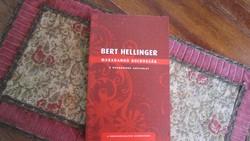 Maradandó boldogság / BERT HELLINGER