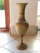 Indiai váza