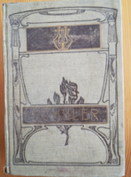 Schiller Friedrich, Sämtliche Werke. Mit einer biographischen Einleitung von Heinrich Stiehler.