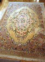 Vietnámi nagy szőnyeg