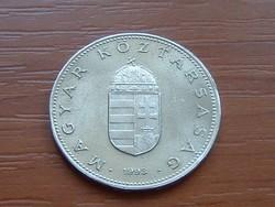 MAGYAR KÖZTÁRSASÁG 100 FORINT 1993