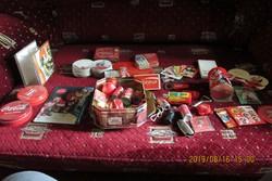 Coca-cola csomag 2.