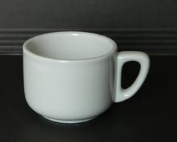 US Zona, Hutschenreuther porcelán csésze, gyűjtői