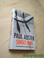 Paul Auster: Sunset Park