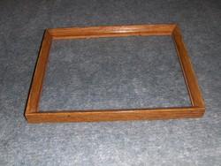 Retro képkeret 20*25 cm (n-3)