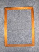 Retro képkeret 24*32 cm (n-1)