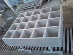 Urna kolumbárium urnafal hamvasztásos temetkezés kegyhely elemei