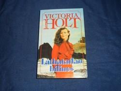 Victoria Holt : Láthatatlan bilincs ~ 3