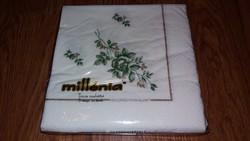Hollóházi porcelánhoz gyártott szalvéta 2 csomag