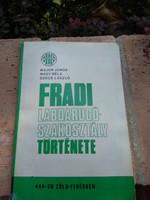 2021.Bajnoka- FTC,FERENCVÁROS!  Major  J- Nagy B.- Szűcs L. A Fradi labdarúgó szakosztály története