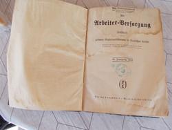 WW2,Német könyv