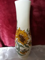 Zsolnai váza eladó