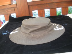 Vadász kalap   , márkás angol  ,termék