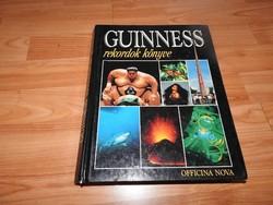 Matthews, Peter Guinness rekordok könyve 1994