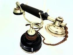 ERICSSON TELEFON 1920
