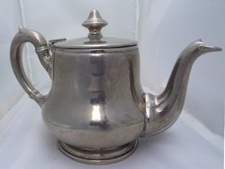 1930 Teás / Kávés kanna 50 cl