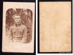 Régi fotók és képeslapok