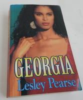 Lesley Pearse Georgia