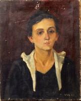 VISKI JÁNOS: 1891-1970 Garanciával