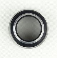 0X785 Régi M42-es fekete bakelit napellenző