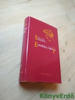 Dusan Simko: Esterházy lakája