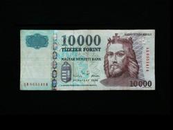 REMEK TÍZEZRES - 2006-BÓL
