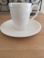 Wedgwood pohár