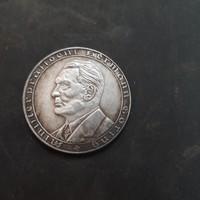 Hermann Göring emlékérem