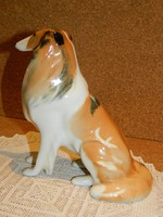 Lomonosov kutya.