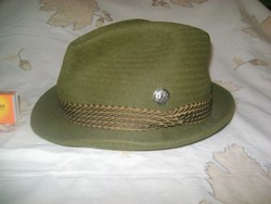 Vadász kalap - TONAK