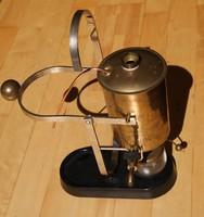 Belga kávéfőző