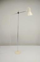 Ikea állólámpa 60-as évek