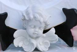 Scioto  angyal