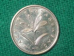 2 Forint 2000 !