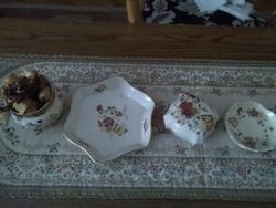 Zsolnai porcelan